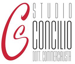 Studio Concilio Area Riservata