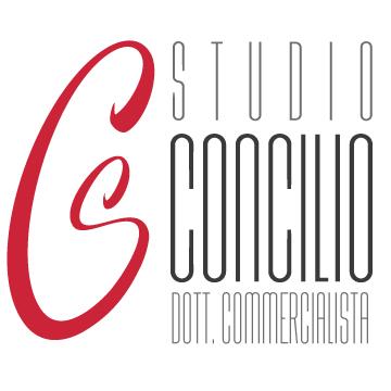 Studio Commerciale Concilio