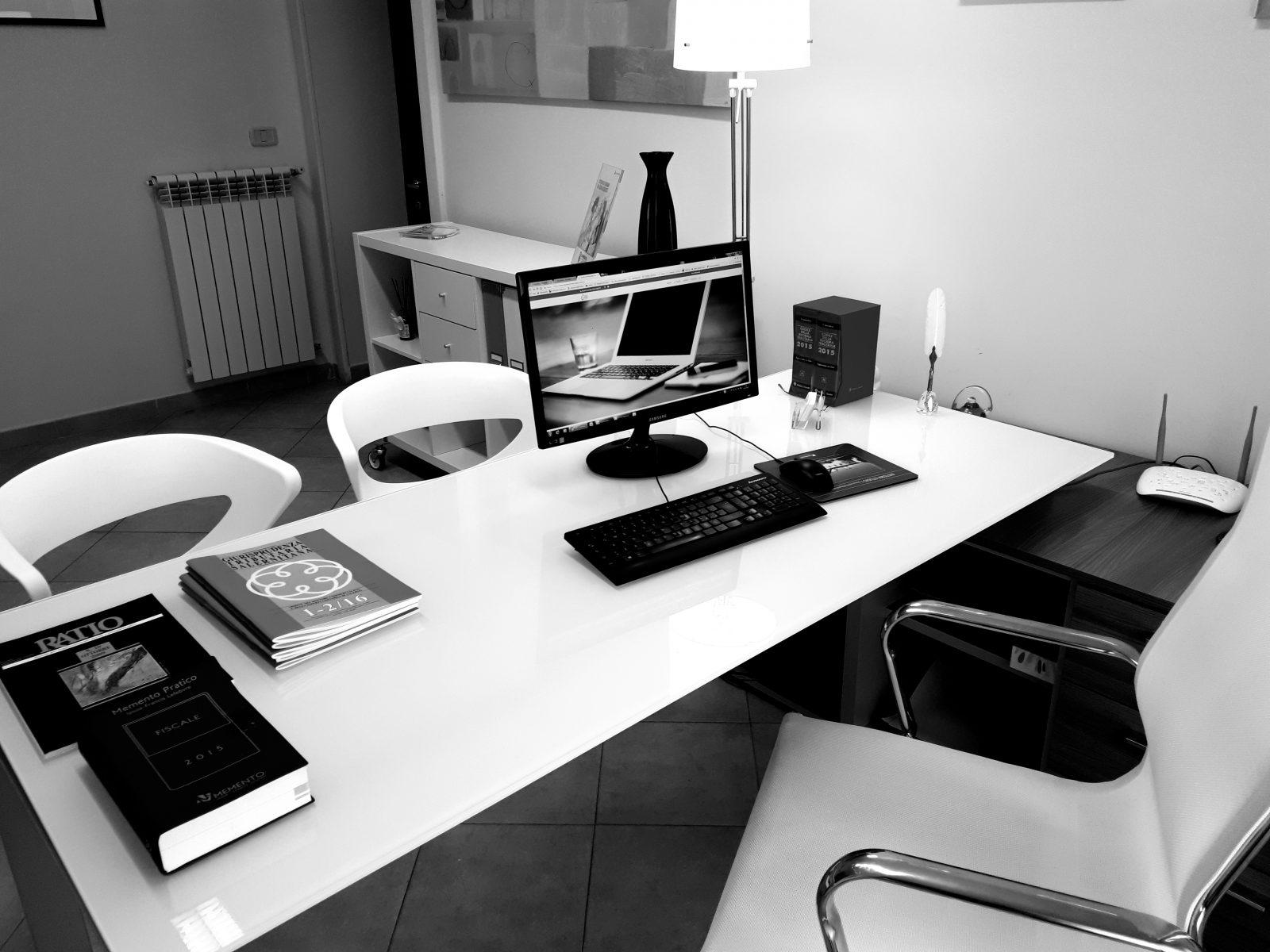 Studio Carmine Concilio
