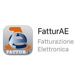 """""""FATTURAe"""" la app per generare le fatture elettroniche"""